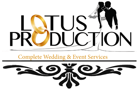 Complete Wedding and event planning and coordination service