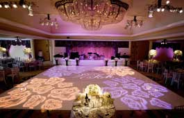 Complete Wedding & Event Planning Services
